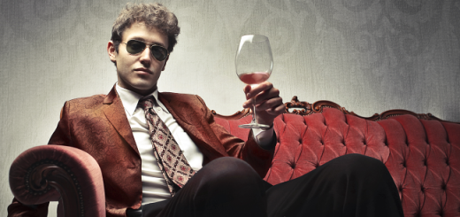 Hacking Wine: Can you Go from Rookie to Connoisseur in a Month