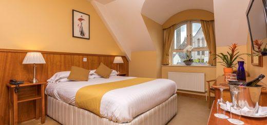 Kilkenny Inn 2