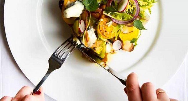 1780 Portmarnock Best New Restaurants in Dublin TheTaste.ie