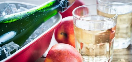 Irish Craft Ciders that Even Non Cider Drinkers will Love
