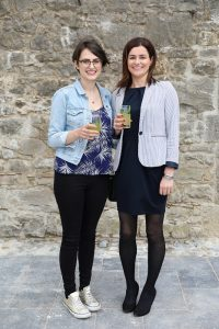 Slane Distillery Opens to the Public this Weekend After Fabulous Launch Party (Photo Gallery)