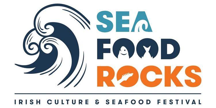 Sea Food Rocks Festival