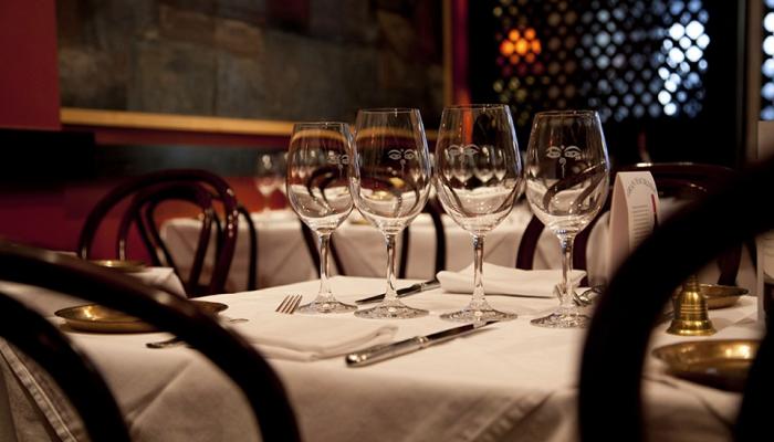 best wine lists dublin montys of kathmandu