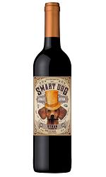 Chablis Grand Vin de Bourgogne Recolte