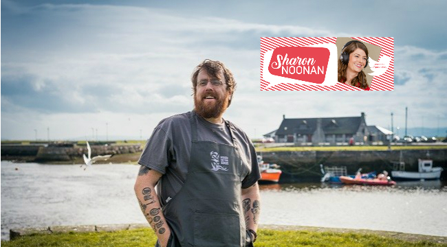 Galway's Culinary Scene