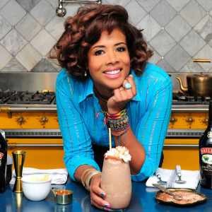 Kelis Finally Revealed her Milkshake Recipe and it Does Bring the Boys to the Yard