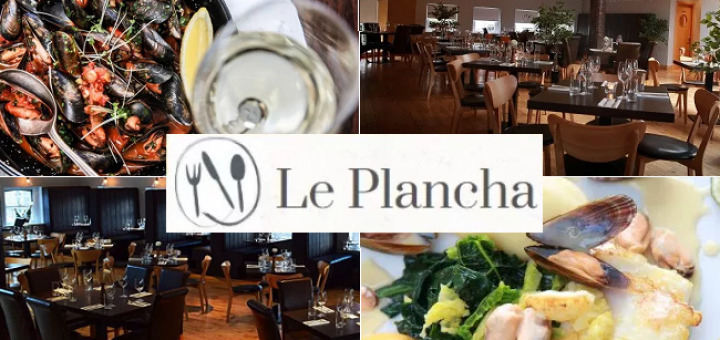Win Two Tickets to a Delightful Soirée of Fine Wines by Seifried Estate and Mediterranean Delicacies at Le Plancha Restaurant Monkstown