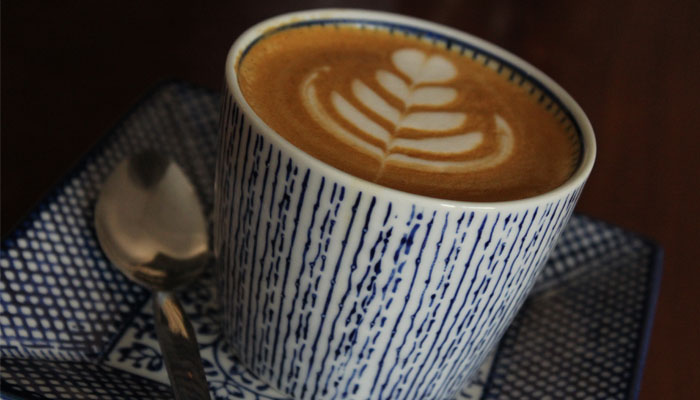 Skerries' Newest Café Offers Award-Winning Coffee Surrounded by Beautiful Design | new coffee shop
