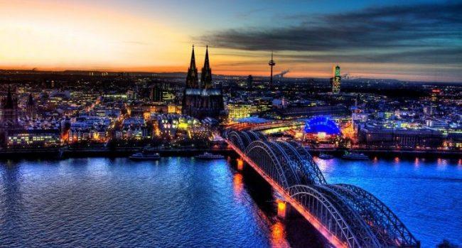 Cologne Best Craft Beer Bars