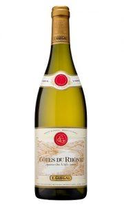 1. Guigal Cotes-Du-Rhone Blanc BARRY & FITZWILLIAM