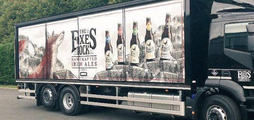 A Craft Brewery with the Potential to Become Ireland Largest Is Coming to Dundalk 4