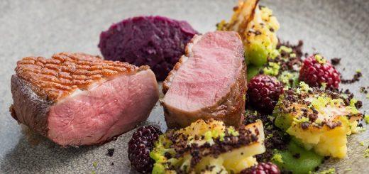 PichetRestaurants Open Monday Dublin
