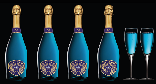 Sacre Blue France First Blue Sparkling Wine Exists featured