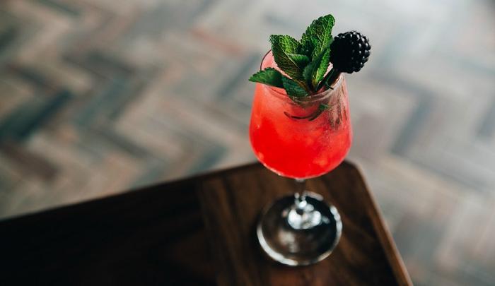 babel creative cocktails