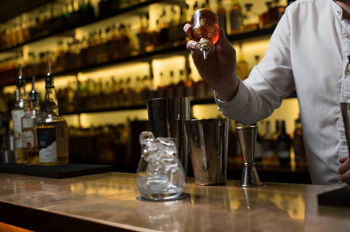 Try Signature Tipples at these 15 Irish Bars with Creative Cocktail Menus