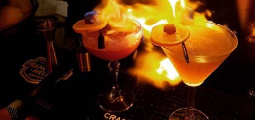 mulligan haines new bar feat