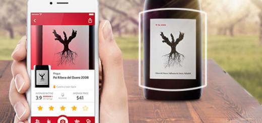 The World's Biggest Wine App Vivino to Open Dublin Offices   Vivino Ireland