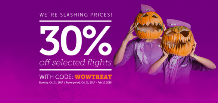 Spooktacular Halloween Sale