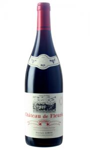 Château de Fleurie 2015 - Wine of the Week from O'Briens Wine