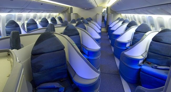 air canada u0026 39 s newly increased dublin to toronto service has