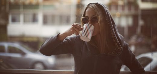 Forget Strong Coffee This New Tablet Could Be the Ultimate Hangover Cure