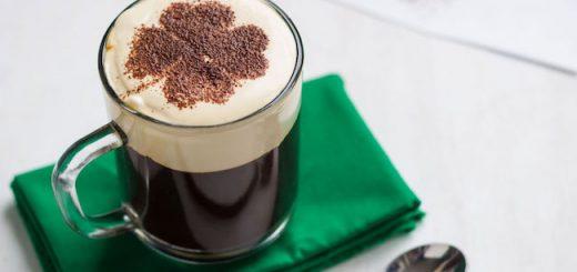 Irish Coffee Day Movemer 3