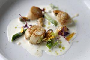 Best Seafood Restaurants