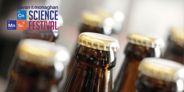 beer science week