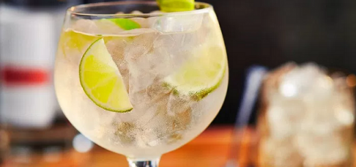 Forget Shoes: This Gin and Whiskey Black Friday Offers are What We're Shopping For