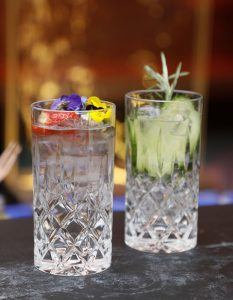 An Interview with Mixologist and Author Tony Conigliaro