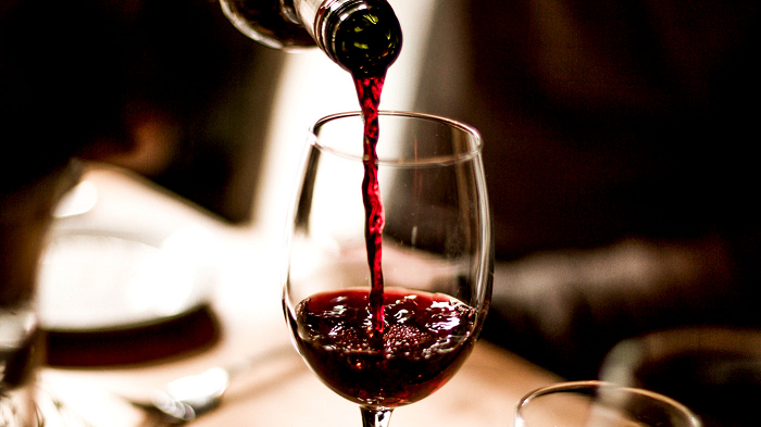 Wine Dupes - Affordable Doppelgangers of Fine Wines we Love