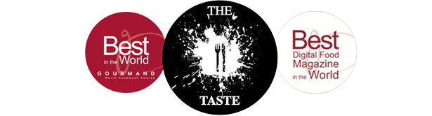 TheTaste.ie