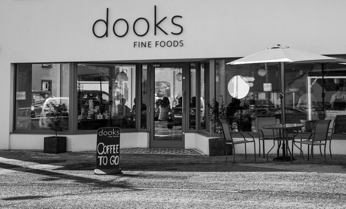 Coffee and a Road Trip - Five Date-Perfect Cafés Across Ireland to Sweeten the Deal | Best Cafes for Dates Ireland