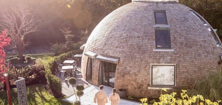 Galgorm Resort and Spa