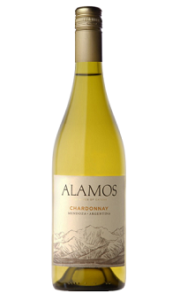 A Great Value Chardonnay that Shows an Unexpected Side of Argentina