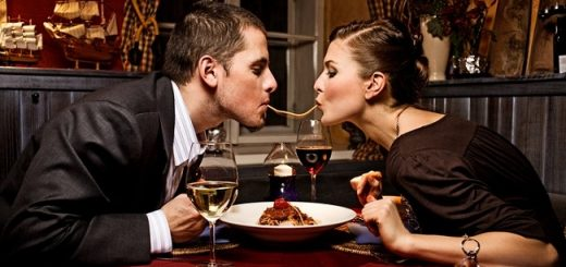 It's Amore! When it Comes to Seducing with Wine, Italians do it Better | Best Italian Wines