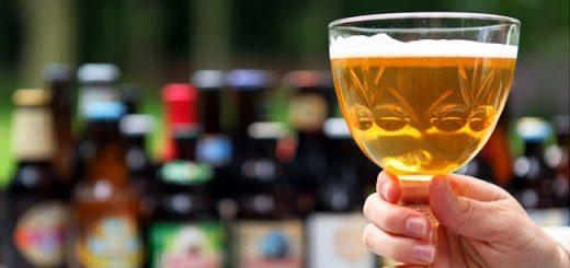 Drinking Belgium - A Beer Lover's Unmissable Hop Spots in Brussels and Bruges | Belgian Beers