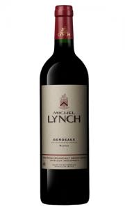 Michel Lynch Organic Red Bordeaux 2014