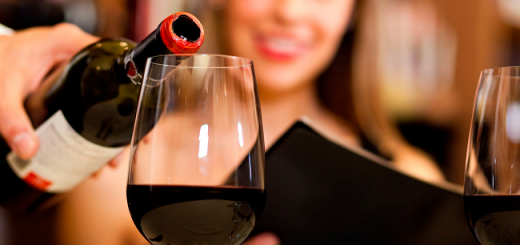 Need to Clear your Mind A Glass of Wine Helps, Science Says Health Benefits of Wine 2