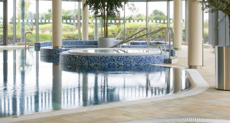 Luxury Hotels Meath