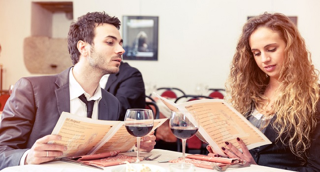 Crack the Code - Learn to Read Between the Lines of a Wine List | How to Read a Wine List