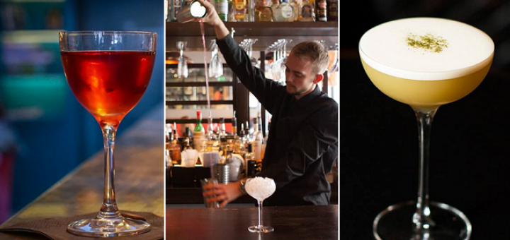 Savour Japan in Dublin - The Japanese Drinks you Should Try for your Own Sake