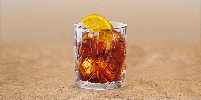 Future Classics What Cocktails from this Century will Be Mixed by Generations to Come negroni