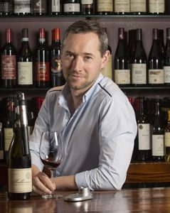 Sommeliers to Watch