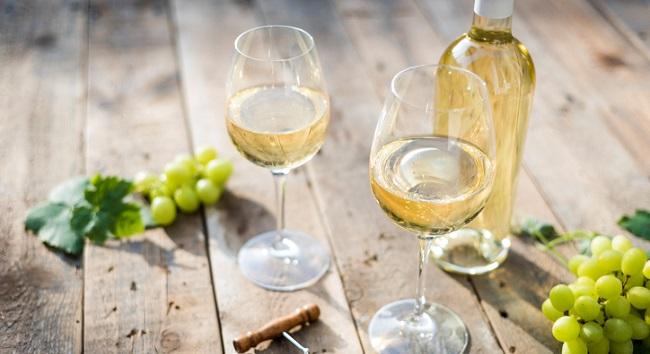 Spanish Wine Week