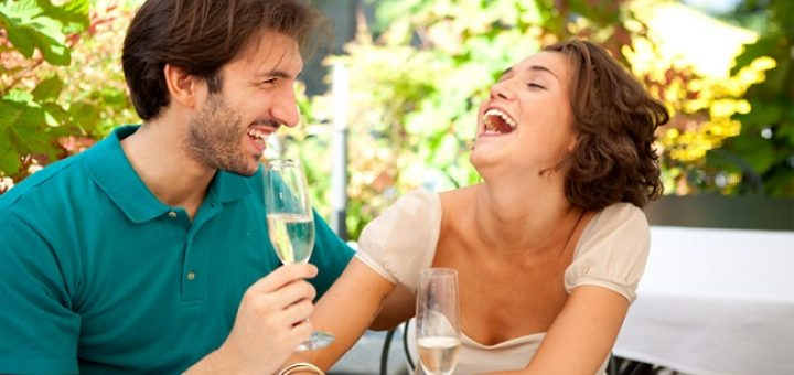 Bottomless Potential - Prosecco Has Made Sparkling Wine Pop