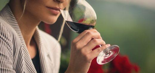 Galway Wine Lovers