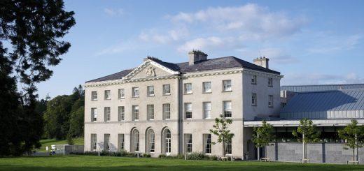 Farnham Estate 6