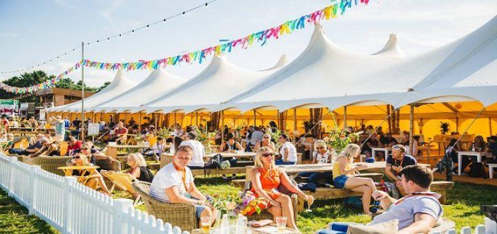 Fabulous Food Festival