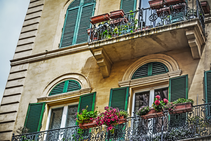 48 Hours in Florence - Food & Drink Travel Guide